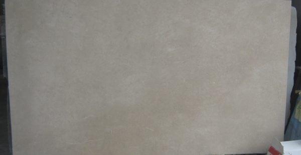 lastra marmo avorio