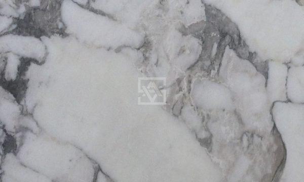marmo-arabescato-carrara