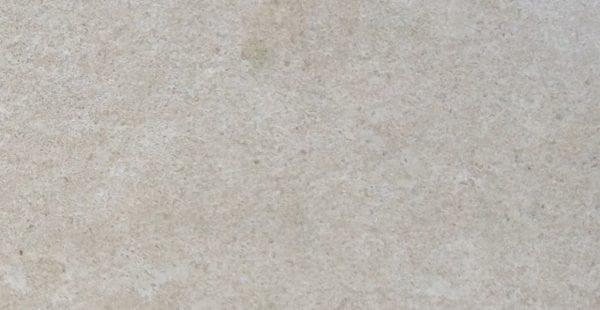 marmo avorio