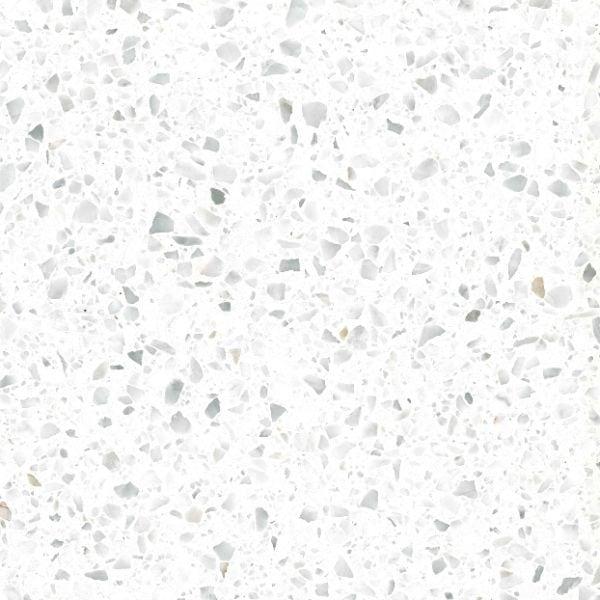 agglomarmo bianco carrara 05