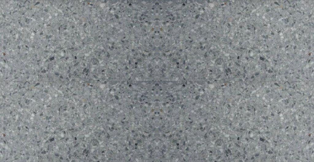 agglomarmo-grigio-italia-micro