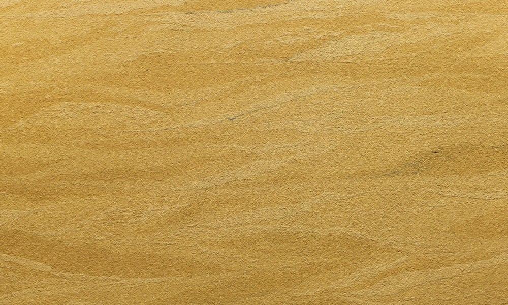 flexisandstone-marocco