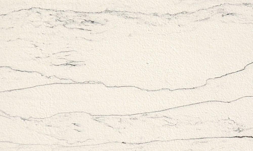 flexisandstone-svezia