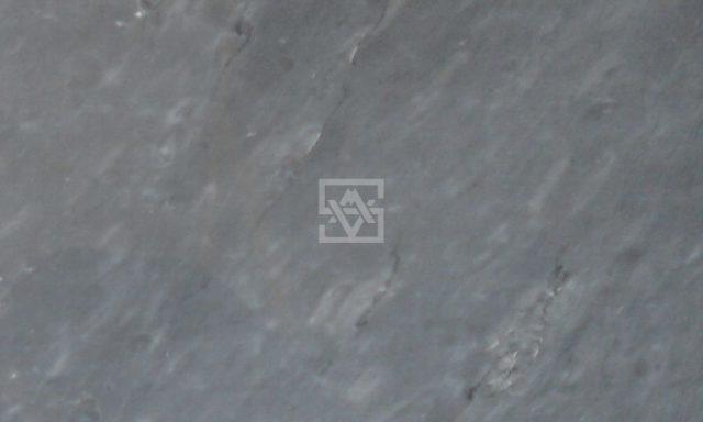marmo-bardiglio-imperiale