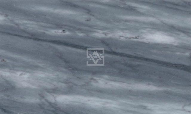 marmo-bardiglio-nuvolato