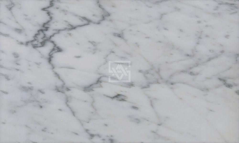 marmo-bianco-carrara-cd-chiaro