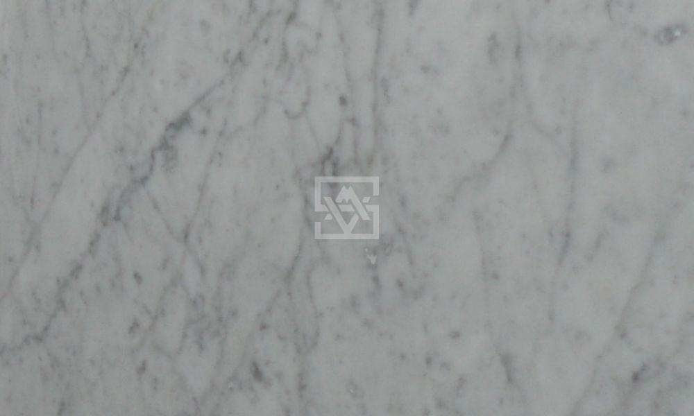marmo-bianco-carrara-cd