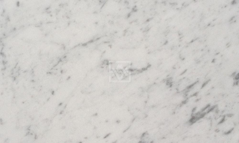 marmo-bianco-gioia