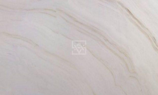 marmo-bianco-lasa