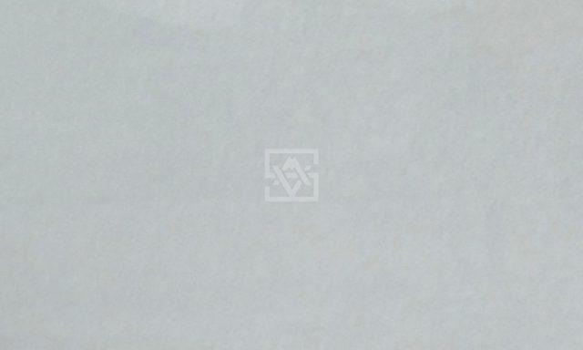 marmo-bianco-neve