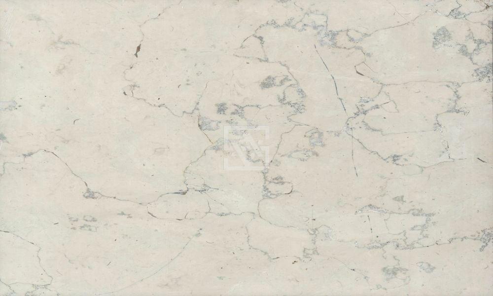 marmo-bianco-perlino