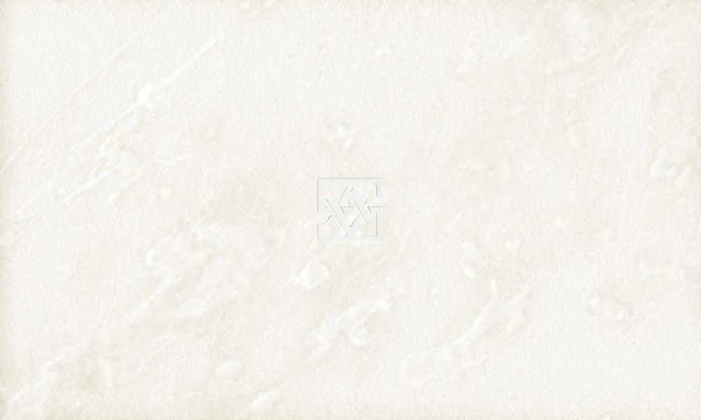 marmo-bianco-rhino
