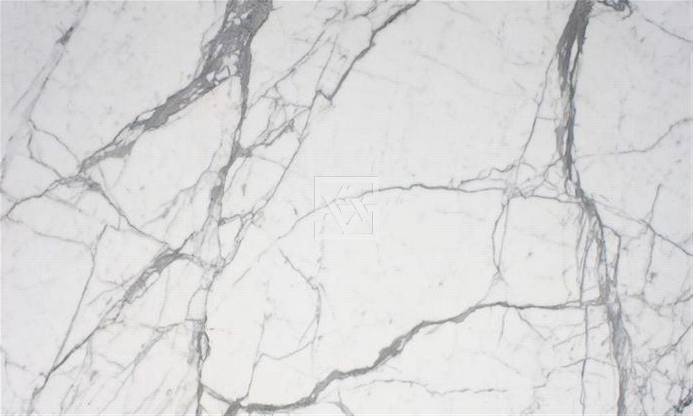 marmo-bianco-statuario