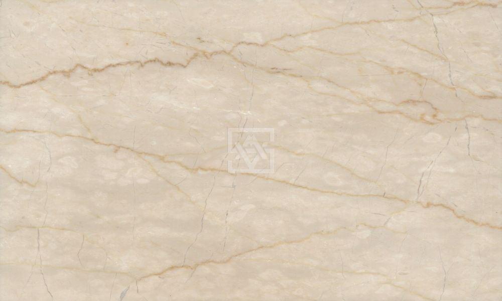 marmo-botticino-classico