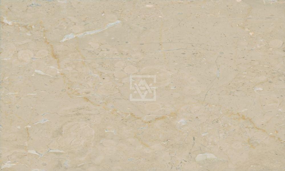 marmo-botticino-semiclassico