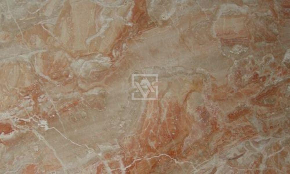 marmo-breccia-damascata