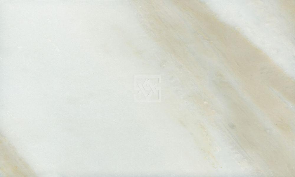 marmo-calacatta-luccicoso