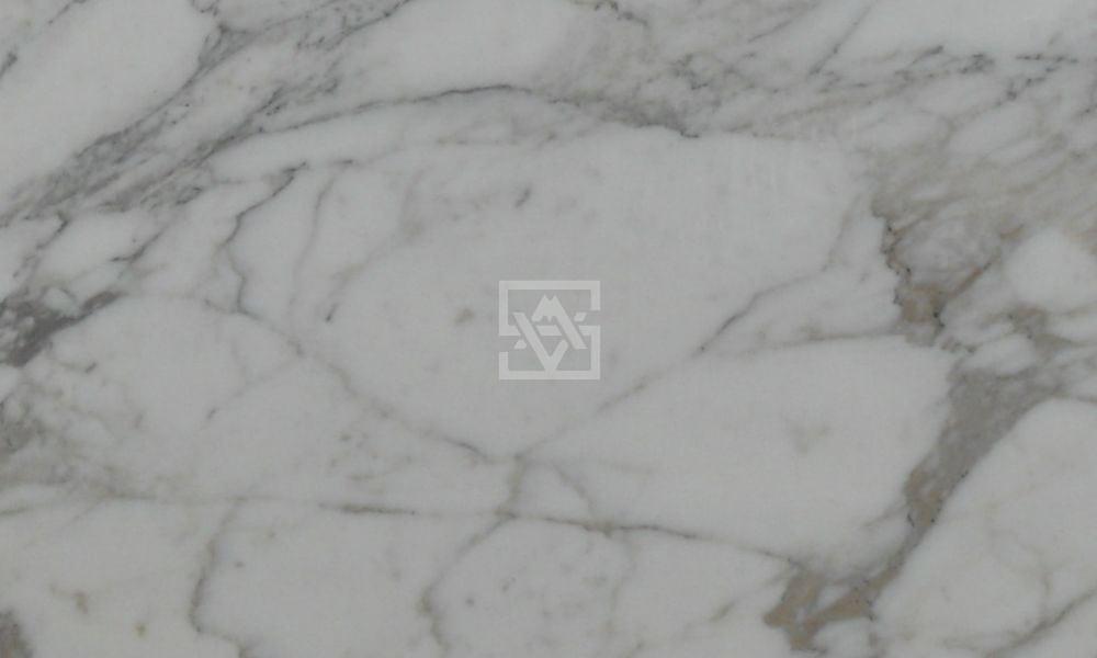 marmo-calacatta-vagli