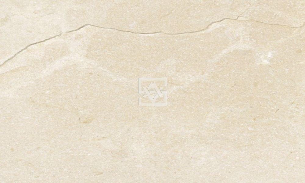 marmo-crema-marfil