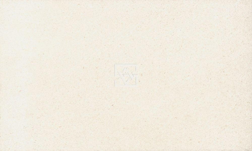 marmo-crema-oriente-limestone