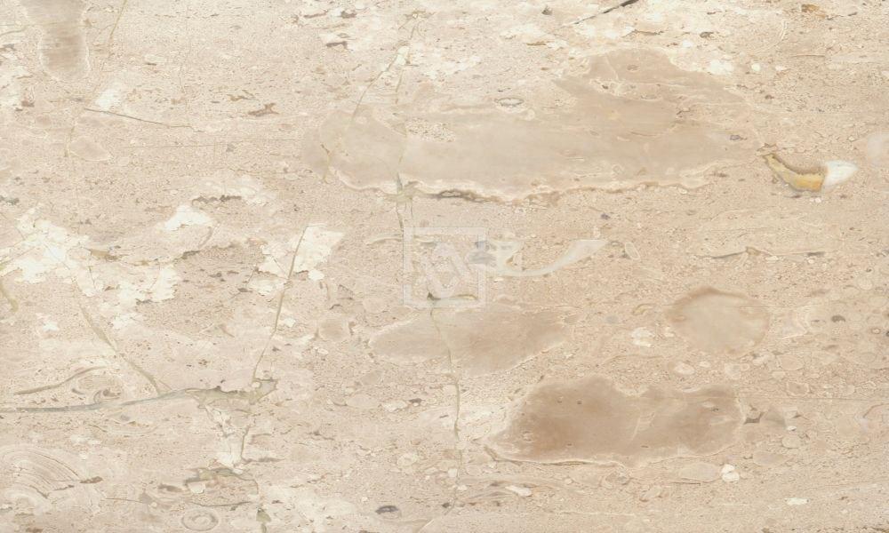 marmo-daino-reale-chiaro