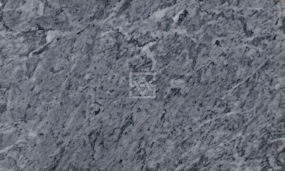 marmo-grigio-imperiale