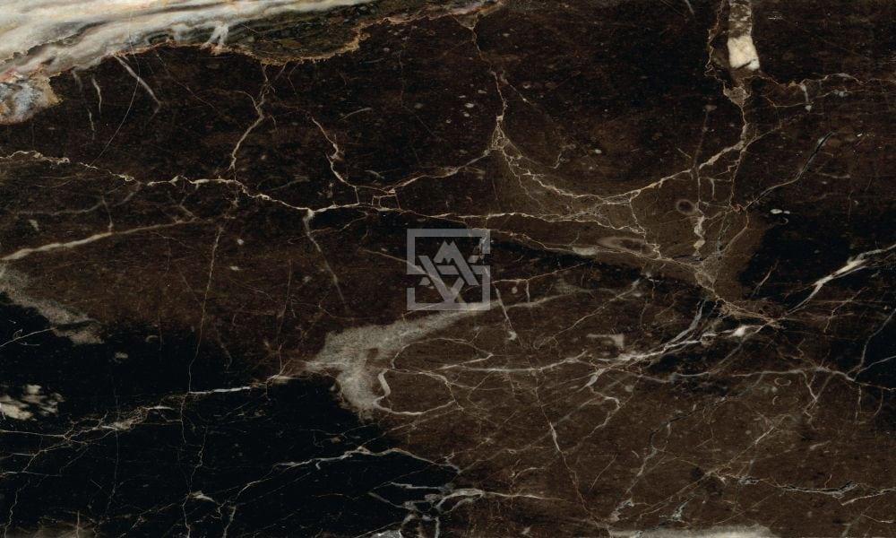 marmo-marron-imperiale