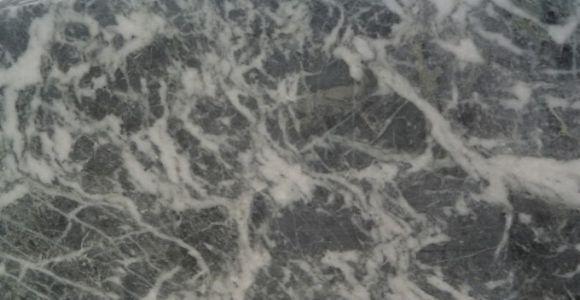 marmo-moncervetto