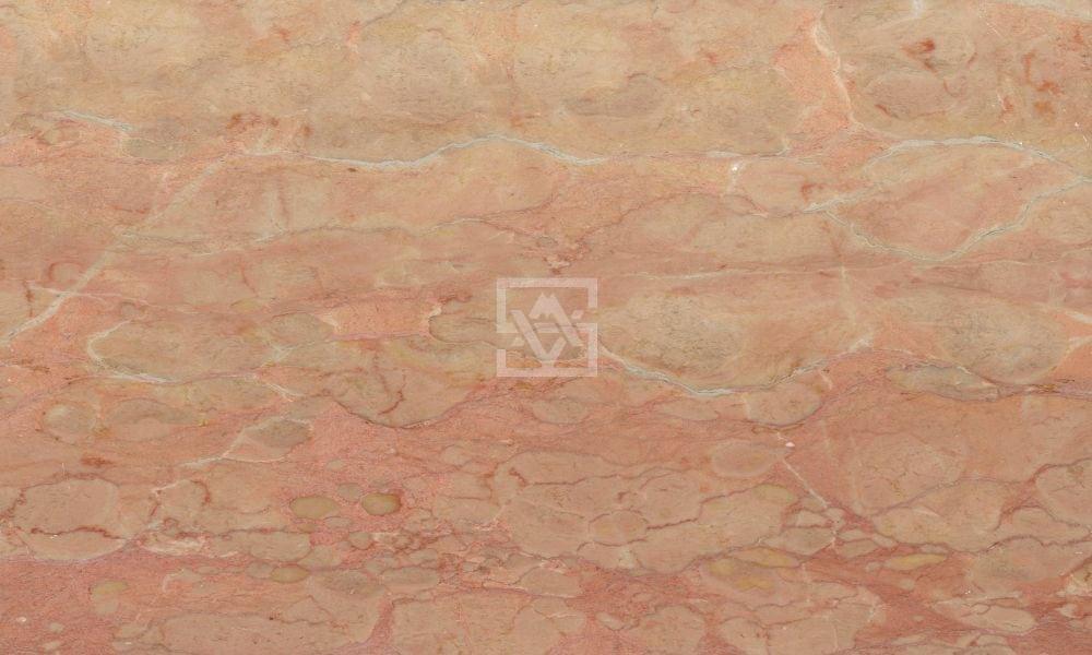 marmo-nembro-rosato