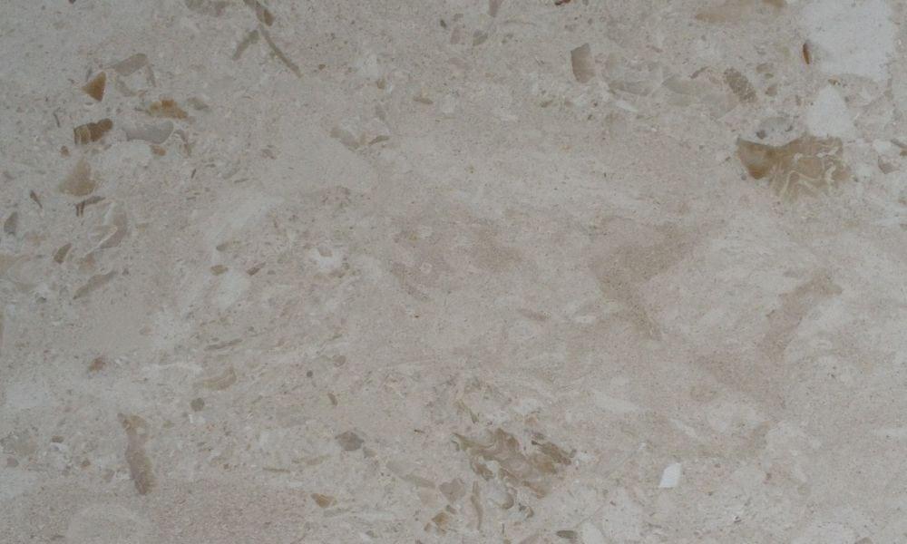 marmo-perla-beige