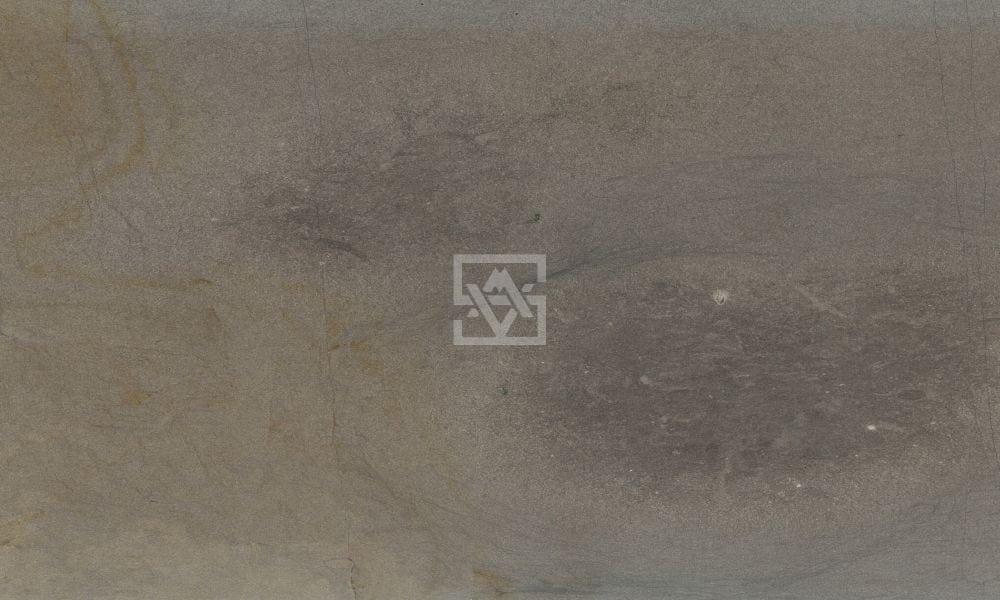 marmo-pietra-fossena-grigio-oriente