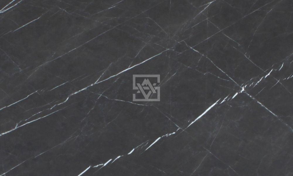 marmo-pietra-grey