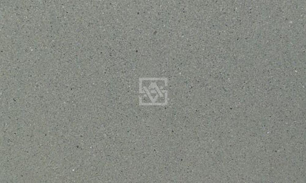 marmo-pietra-serena-extra-dura