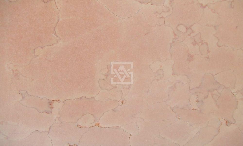marmo-rosa-atlantide