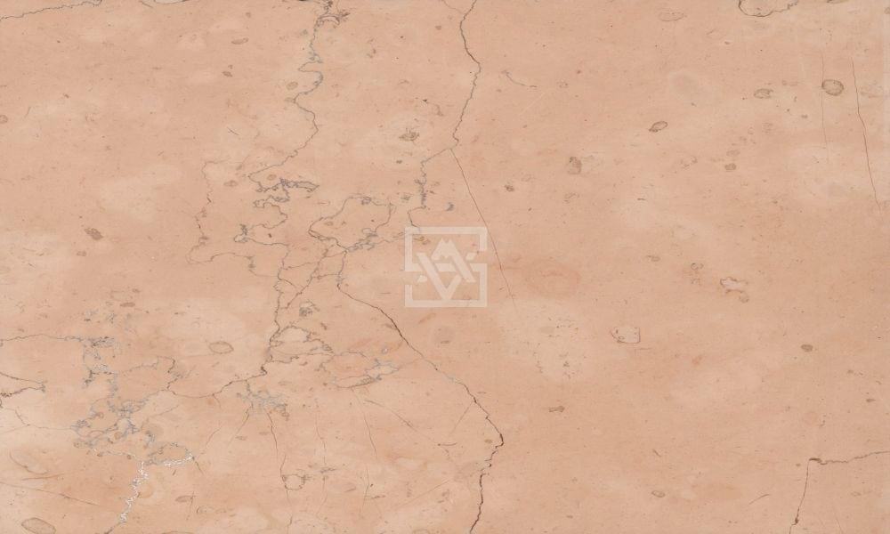 marmo-rosa-perlino