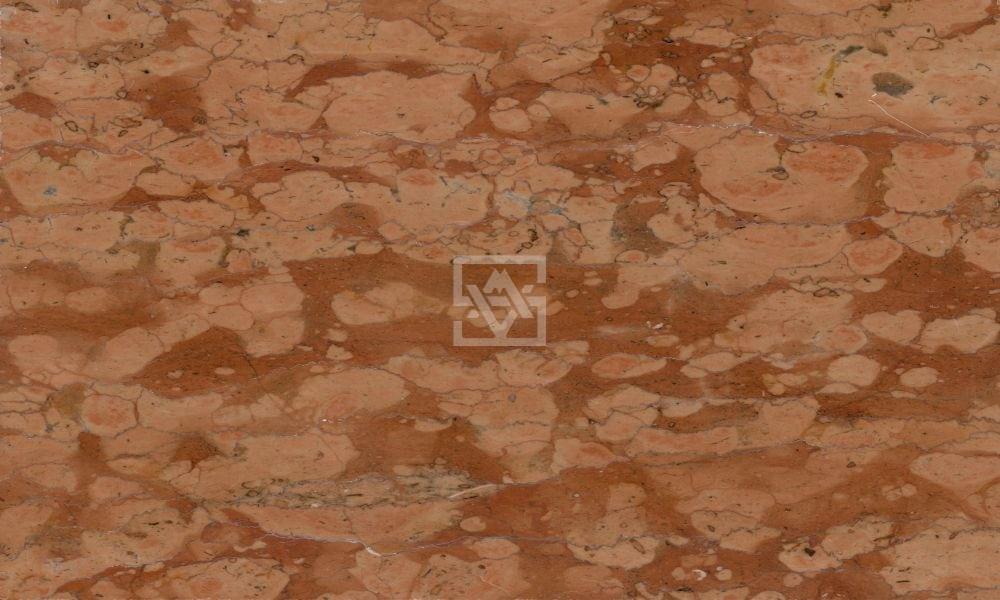marmo-rosso-asiago