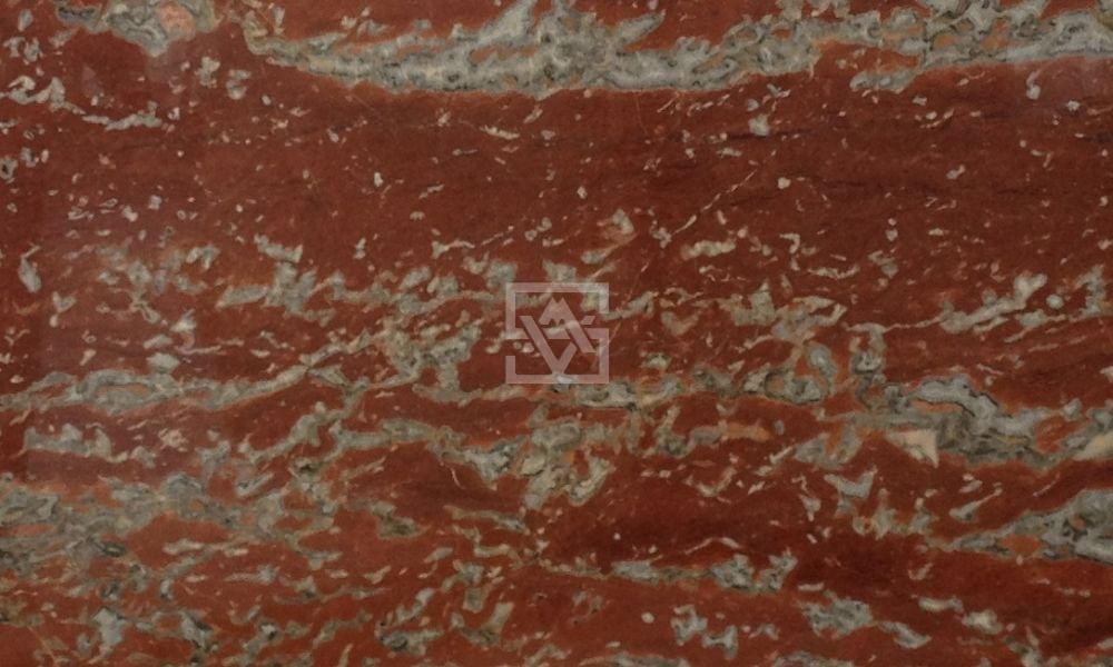 marmo-rosso-francia