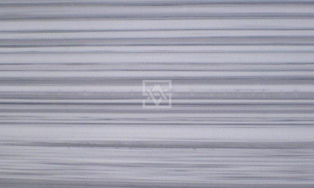 marmo-striato-olimpico