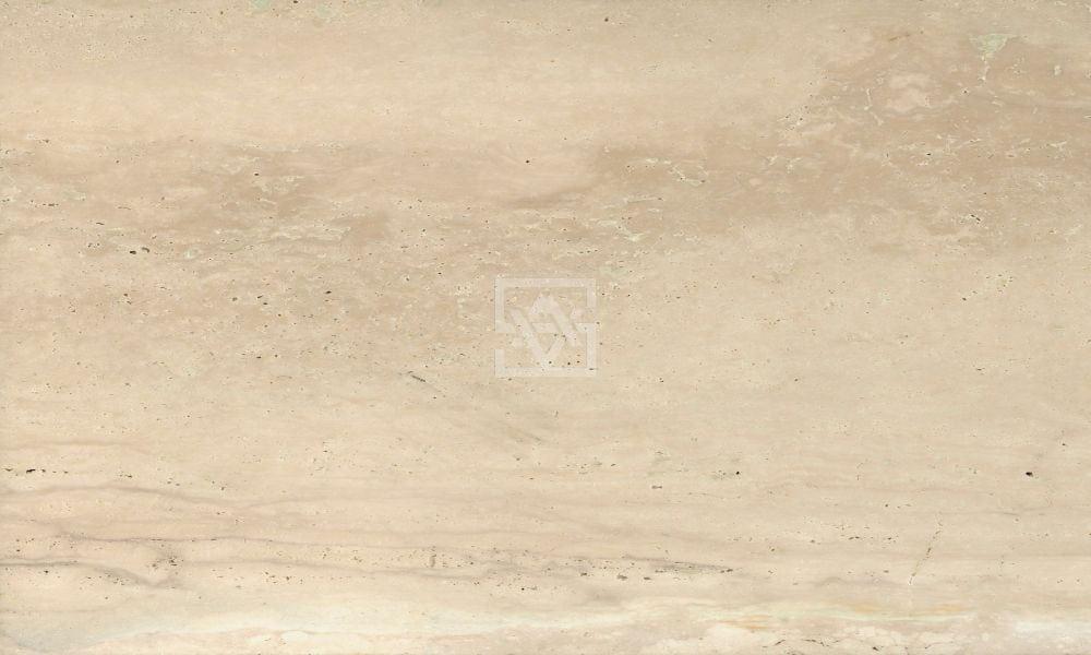 marmo-travertino-chiaro
