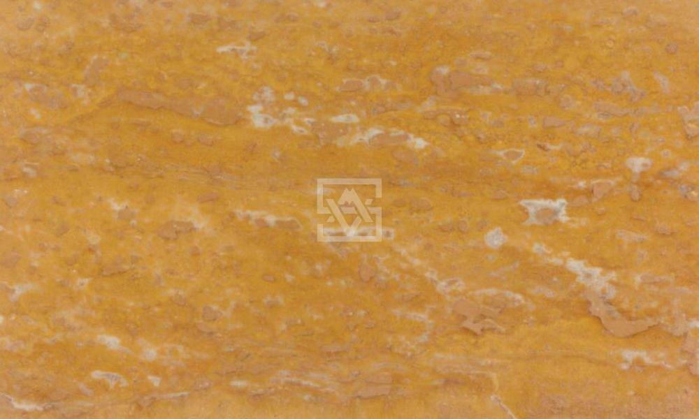 marmo-travertino-giallo