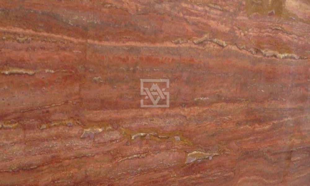 marmo-travertino-rosso