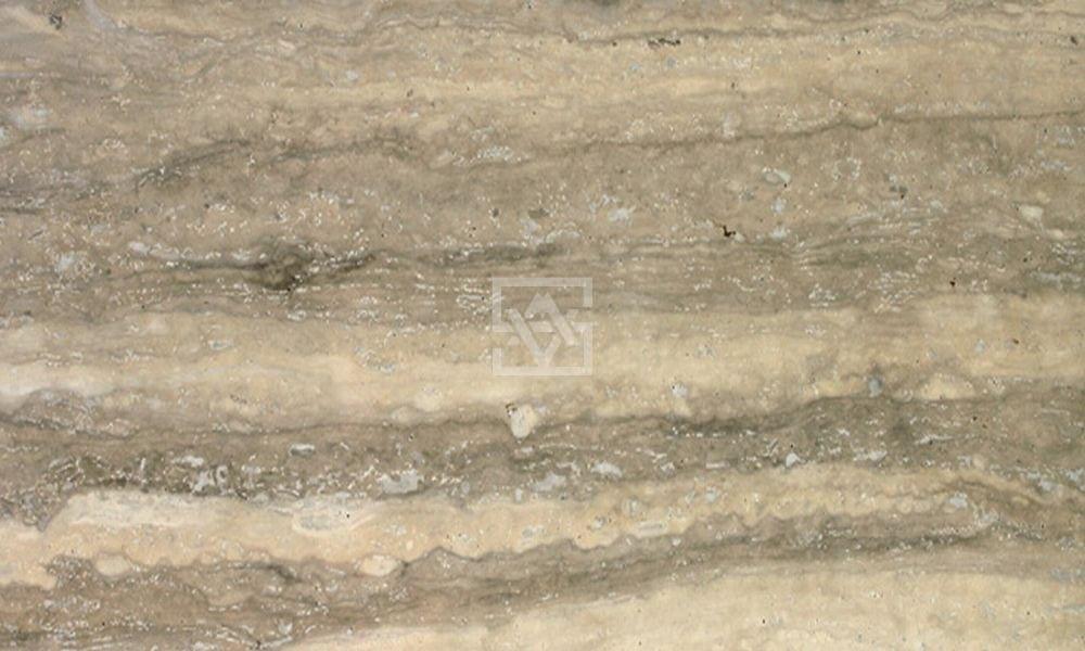 marmo-travertino-silver