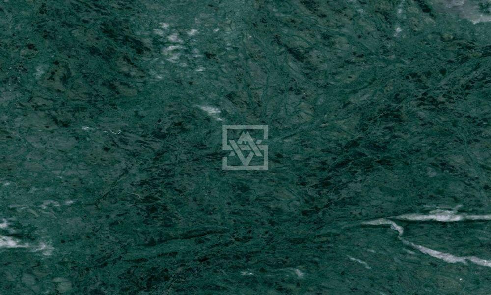 marmo-verde-guatemala