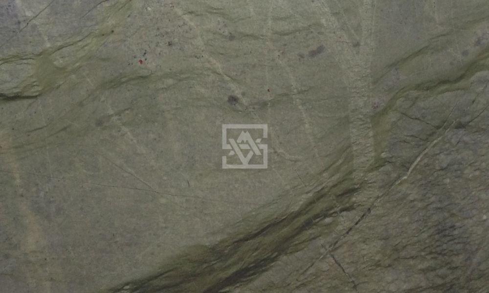 marmo-verde-mingh
