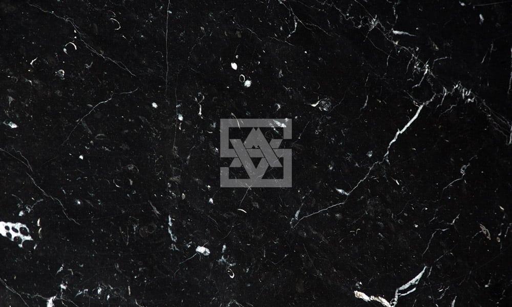 nero marquina marmo