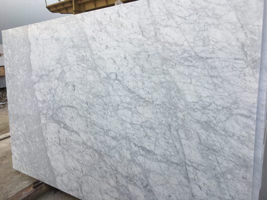 marmo bianco Gioia